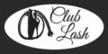 Club Lash Logo
